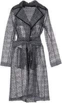 Laviniaturra Overcoats - Item 41672370