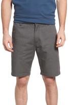 Volcom Men's Drifter Modern Chino Shorts
