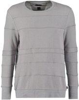 Tiger Of Sweden Jeans Poor Sweatshirt Grey