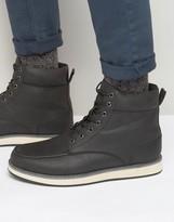 D-struct Boots