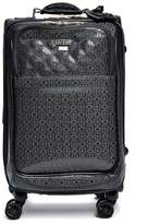 GUESS Jordyn Travel Roller Suitcase