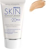 Miracle Skin Transformer Face SPF 20