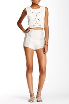 Free People Newman Short