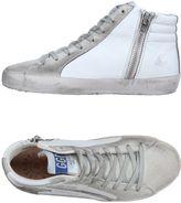Golden Goose Deluxe Brand High-tops & sneakers - Item 11267266