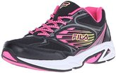 Fila Women's Inspell 3 running Shoe