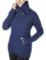Berghaus Pavey Fleece Sweater - Women's