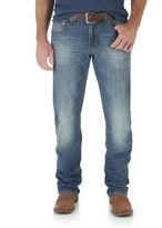 Wrangler Retro Slim Straight Jean Slim Fit Jeans