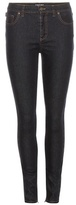 Tom Ford Skinny Jeans