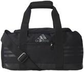 3STRIPES Performance Team Bag XS