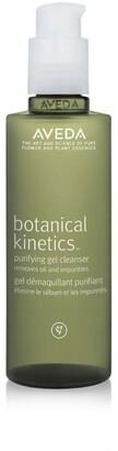 Aveda Botanical Kinetics TM Purifying Gel Cleanser (150ml)