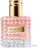 Valentino Donna Eau De Parfum 30ml