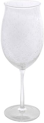 Mariposa Bellini Big Red Wine Glass