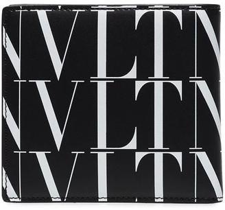 Valentino Vltn All Over