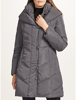 Lauren Ralph Lauren Down Fill Coat
