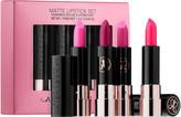 Anastasia Beverly Hills Pink Matte Mini Lipstick Set