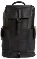 Ted Baker Men's Havana Backpack - Black