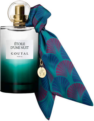 Dune Goutal Paris Etoile d'une Nuit Eau de Parfum Spray, 3.4 oz./ 100 mL