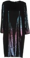 Atos Lombardini Short dresses - Item 34729458