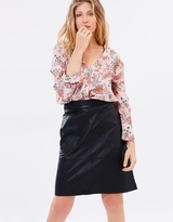 DAY Birger et Mikkelsen Trade Skirt