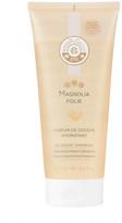 Roger & Gallet Magnolia Folie Shower Gel & Bubble Bath 200ml