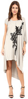 Vivienne Westwood Heirophant Dress