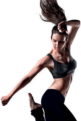 Thuasne Power Up Sports Bra