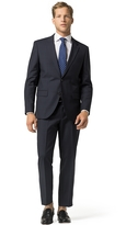 Tommy Hilfiger Tailored Collection Wool Slim Fit Suit