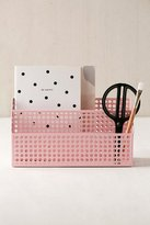 Urban Outfitters Edison Letter Organizer
