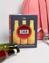 Books Global Beer Tour Book