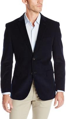 U.S. Polo Assn. Men's Corduroy Sport Coat