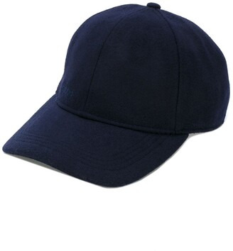 Barbour Coopworth sports cap