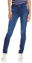 Celebrity Pink Jeans Women's 5 Pocket Super Soft Rayon Denim Skinny Jean