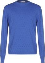 Heritage Sweaters - Item 39736801