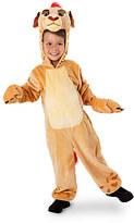 Disney Kion Costume for Kids