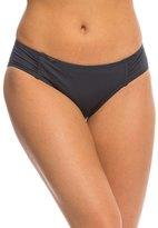 Lole Carribean Bikini Bottom 8139789