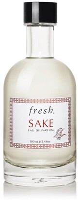Fresh Sake Eau de Parfum