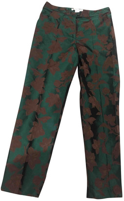 STEPHAN JANSON Trousers for Women