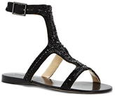 Imagine Vince Camuto Reid – Jeweled & Bead-embellished Sandal