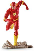 Schleich DC Comic The Flash