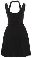 Givenchy Jacquard dress