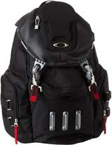 Oakley Men's Bathroom Sink Backpack