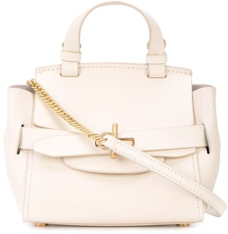 ZAC Zac Posen Brigette mini crossbody bag