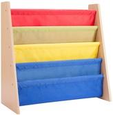 Honey-Can-Do Child-sized Book Shelf