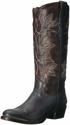 Stetson Women's Legend Western Boot