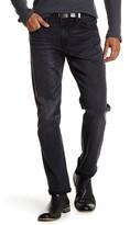 Hudson Byron Straight Leg Jeans