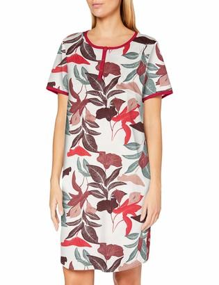 Calida Women's Late Summer Dreams Night Shirt