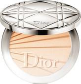 Christian Dior Diorskin nude air compact powder