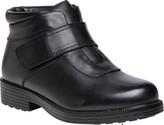 Propet Tyler Ankle Strap Boot (Men's)