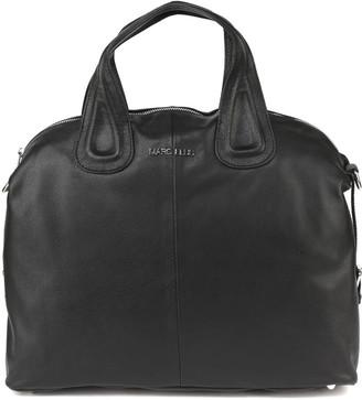 Marc Ellis Roxie Leather Bag