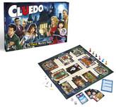 Board Games Cluedo Classic
